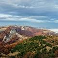 dsc01790 panorama